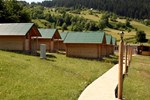 Гостевой дом Ethno Village Yugoslavia
