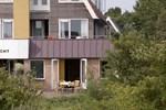 Апартаменты Boszicht Appartementen Schiermonnikoog