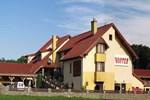 Гостевой дом Penzión Hoffer