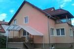 Апартаменты Bojnicky Dom