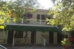 Гостевой дом Manolis Stergiou Rooms