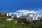 Апартаменты Kampos Home