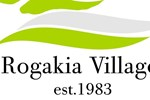 Апартаменты Rogakia Village est. 1983