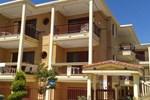 Апартаменты House Sartios