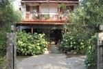 Гостевой дом Akamatis Giorgos