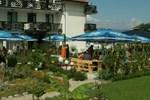 Отель Dolna Bania Hotel