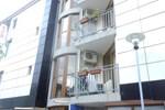 Elsi Sea House