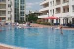 Апартаменты Sarafovo Residence