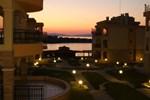 Апартаменты Arapya Sun Resort