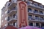 Отель Kalypso Hotel