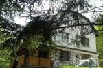 Отель Beklemeto Hunting Lodge