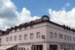 Отель Hotel Praděd Velké Losiny