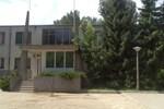 Гостевой дом Vizisport Turistaház