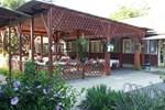 Гостевой дом Tiszaligeti Motel & Camping