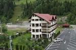 Гостевой дом Complex Craiasa - Vila Lucica