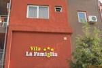 Гостевой дом Vila La Famiglia