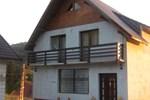 Апартаменты Cabana Rustic