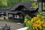 Гостевой дом Casa Poveste
