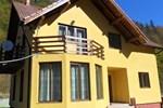 Гостевой дом La Steaguri