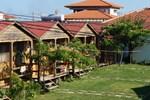 Отель Camping Daviami