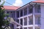 Гостевой дом Aproape de Mare