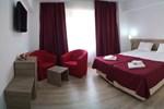 Отель Hotel Otopeni
