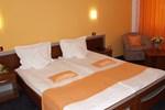Отель Hotel Stefania A