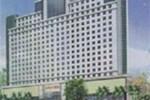 Hong Gui Hotel Shenzhen