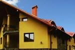 Гостевой дом Deság Villa