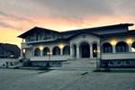 Гостевой дом Curtea Bizantina