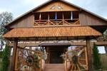 Гостевой дом Guest House Livisra