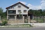 Гостевой дом Casa Renti