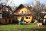 Гостевой дом Nastyany