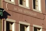 Апартаменты An der Hetchegaass