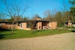 Апартаменты Familiepark Sonnevijver