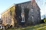 Апартаменты Oude Pastorie