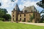 Апартаменты Castel Bodeux