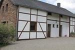 Апартаменты Moulin Supérieur