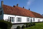 Отель Bakkershuys