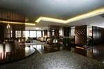 Goethe Hotel Hangzhou