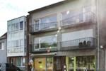 Апартаменты Kapelstraat Studio S5