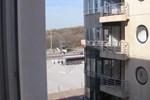 Апартаменты Breduynia 306