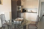 Appartement A2