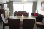 Appartement B2