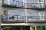 Апартаменты Kapelstraat S2