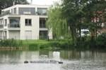 Апартаменты Vrijbos