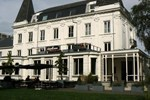 Отель De Wijn-Auberge