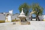 Гостевой дом Monte da Amoreira