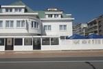 Отель House Ela
