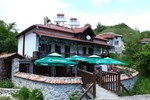 Гостевой дом Guest House Stariyat Chardak